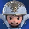 TomoPon's Avatar