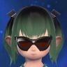 Rery's Avatar