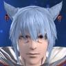 Yenn's Avatar