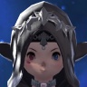 Niiri's Avatar