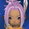 LilPhist's Avatar