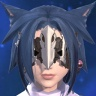Omnerabdator's Avatar