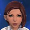 Arylian's Avatar