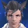 Proteus1's Avatar