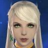 Black91CRX's Avatar