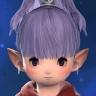 Huta's Avatar