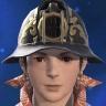 Distia's Avatar