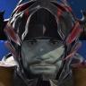 ExarKun007's Avatar
