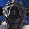 Statishido's Avatar