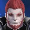 Aldehido's Avatar