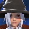Zehira's Avatar