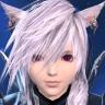 Ryune's Avatar