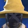 Lumbermitsu's Avatar