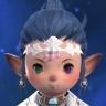 naaros's Avatar