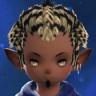 Spuffin's Avatar