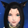 omglazerkittens's Avatar