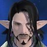 Jynx's Avatar