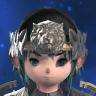 daizero's Avatar