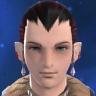 Akira-Shiro's Avatar