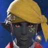 Ecco-Saeuferin's Avatar