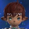 Mewt's Avatar