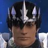 Pixelshader's Avatar