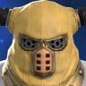 banGJiro's Avatar