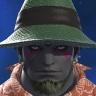 kurokawa's Avatar