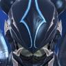 realmreborn's Avatar