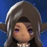 mintina's Avatar