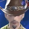 PQRNFLAKES2's Avatar