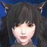 ShiorieXought's Avatar