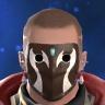 Rutelor's Avatar