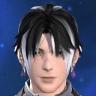 sasameyuki39's Avatar