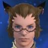 Yrusama's Avatar