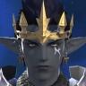 DeathCrusader's Avatar