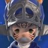 Flionheart's Avatar