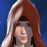 Endriel's Avatar