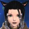 NintenPyjak64's Avatar