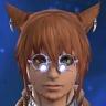 Takeshi_Eiketsu's Avatar