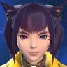 Nushidorei's Avatar