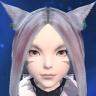 shenirio's Avatar