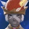 Fuu's Avatar