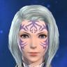 jinham's Avatar