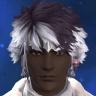 CorruptedNethicite's Avatar