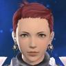 Turanga_Leela's Avatar