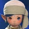 kaura's Avatar