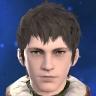 Andralynk's Avatar