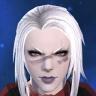Kitru's Avatar