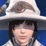 Emsii's Avatar
